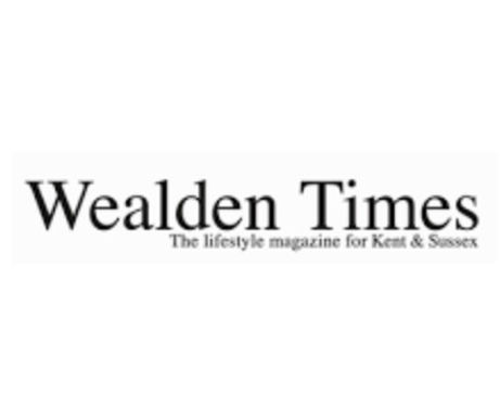 WEALDEN TIMES