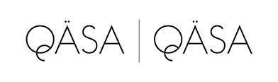 Logo and brand name