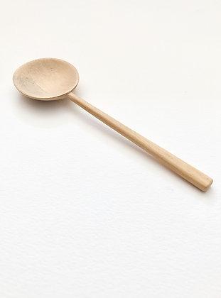 Mchenga Soup Spoon