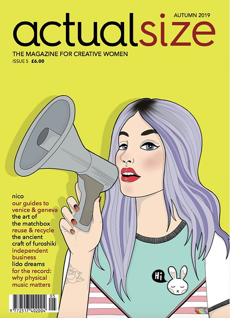 actual-size-magazine-issue5-cover.jpg
