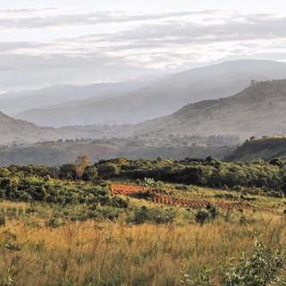 Northern Malawi