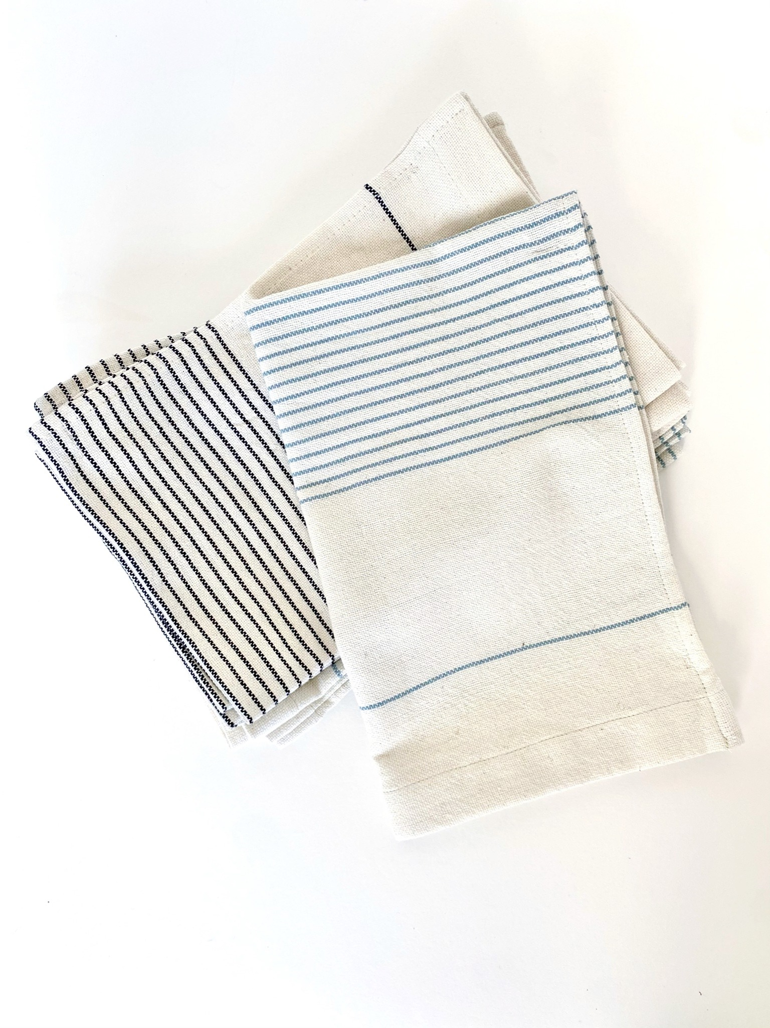Roha Cotton Tea Towels
