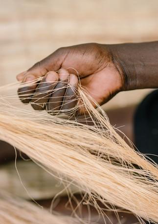 sisal-threads-natural-rwanda-amsha