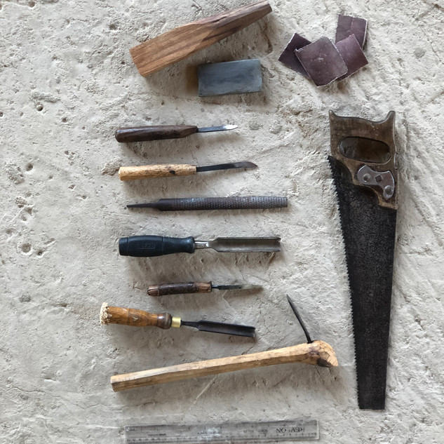 tools-of-the-trade-wood-carving-hammer-c