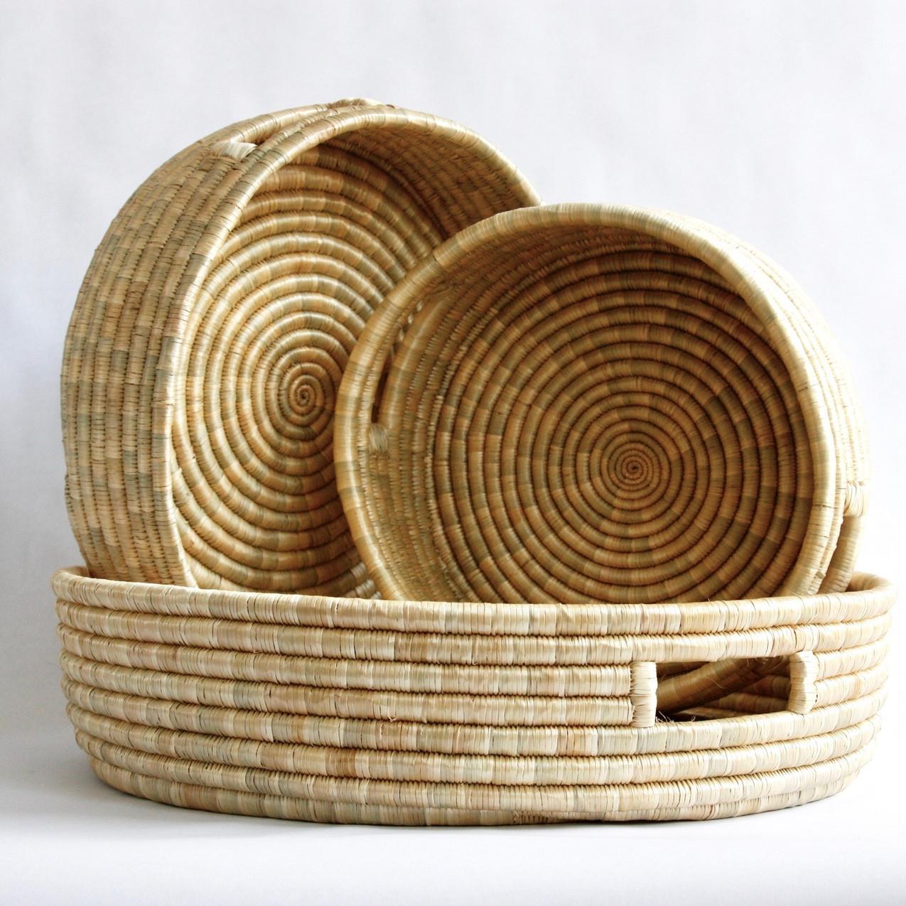 tray-basket-round-hand-woven-natural-gra