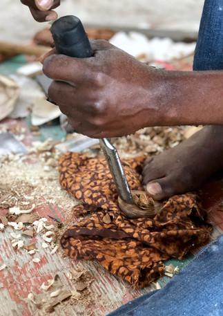 sugar-scoop-mninga-wood-spoon-hand-carve