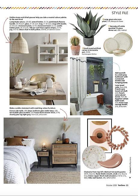 your-home-magazine-qasa-qasa-ikiba.jpg