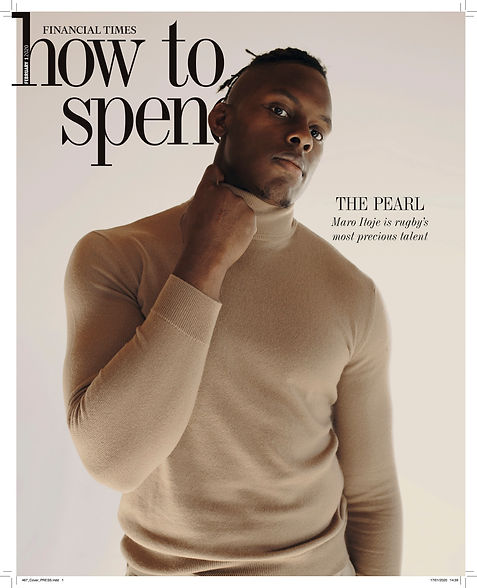 ft-how-to-spend-it-cover-page-february-2