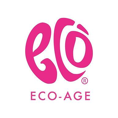 ECO-AGE (via Akojo Market)