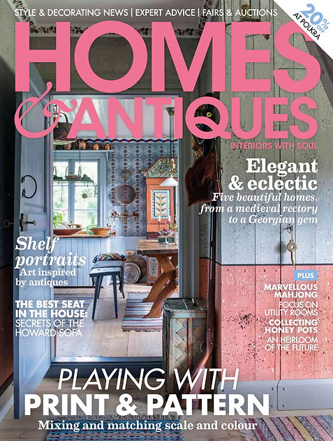 Homes & Antiques - cover.jpg