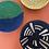Thumbnail: Nunga Basket Bowl