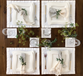 Four Easy & Stylish Ways To Fold Napkins