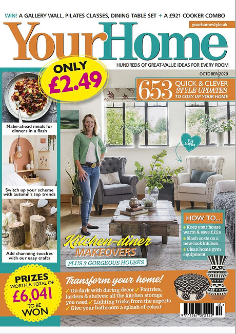 your-home-magazine-qasa-qasa.jpg
