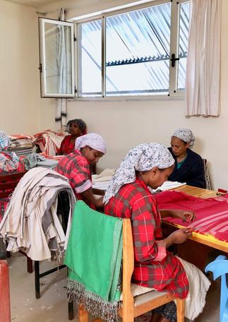 artisan-women-finishing-department-sabah