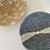 Thumbnail: Gatare Basket Bowl