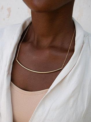 Sitima Necklace
