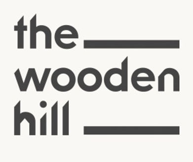 THE WOODEN HILL