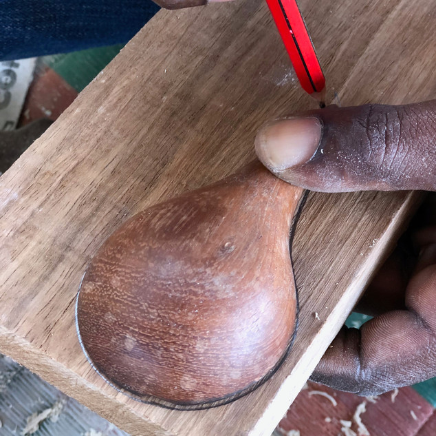 sugar-scoop-mninga-wood-spoon-hand-carve