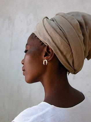 Odi Earrings