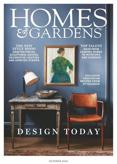 homes-and-gardens-kitchens-qasa-qasa.jpg