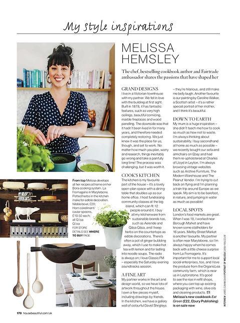 My Style Insp Melissa Hemsley.jpg