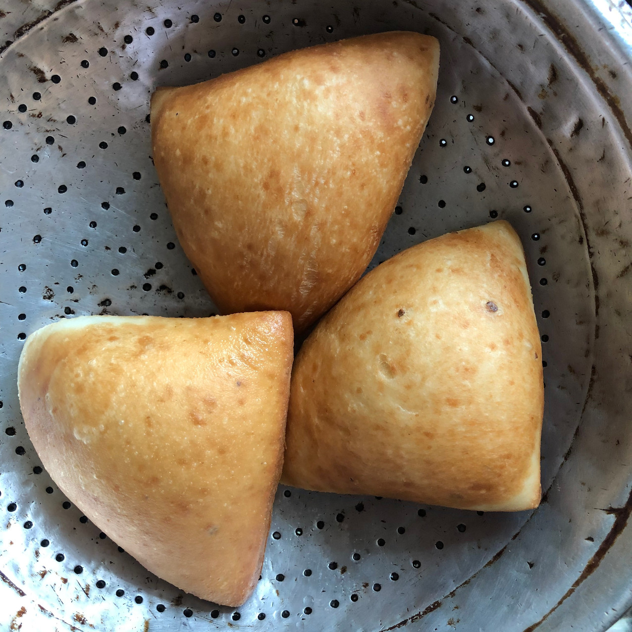 mandazi-mahamri-just-fried-fresh-east-af
