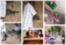 Blantyre Jar Process Collage.jpg