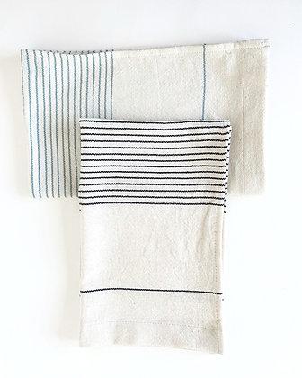 Roha Cotton Tea Towel