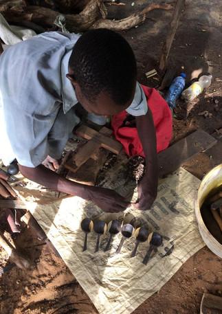 artisan-joseph-carving-african-blackwood