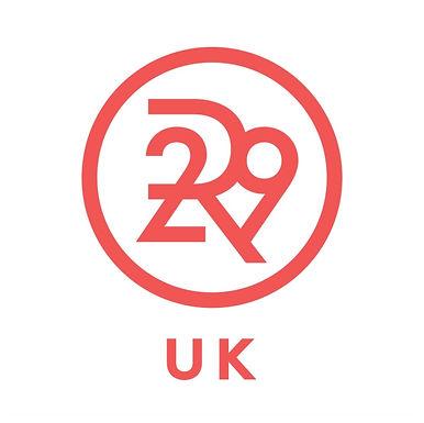 REFINERY 29 UK