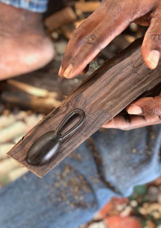 hand-carving-african-blackwood-scoop.jpg