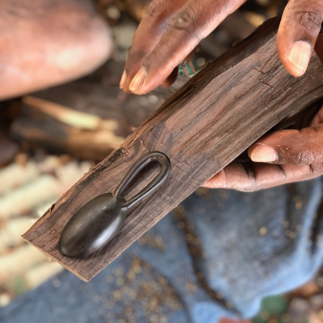 hand-carving-african-blackwood-scoop.jpg