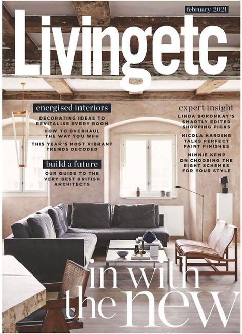 Living Etc - Jan 2021 - cover.jpg
