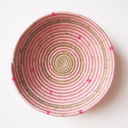 Muyago Basket