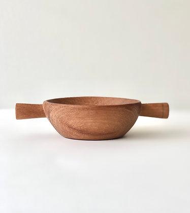 Mninga Nibble Bowl