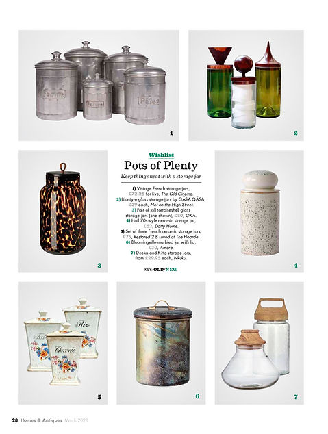 Homes & Antiques - feature.jpg