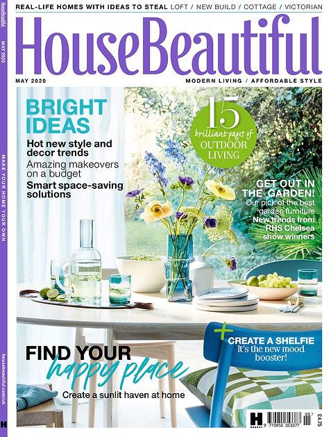 House Beautiful cover - April 2020.jpg