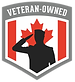 Veteran Owned Badge.png