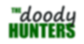 DH_logo_transparent.png