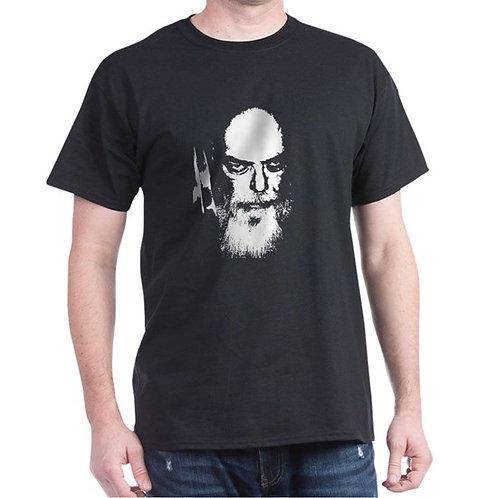 """Terry D. Scheerer """"Bloody Hell"""" T-Shirt"""