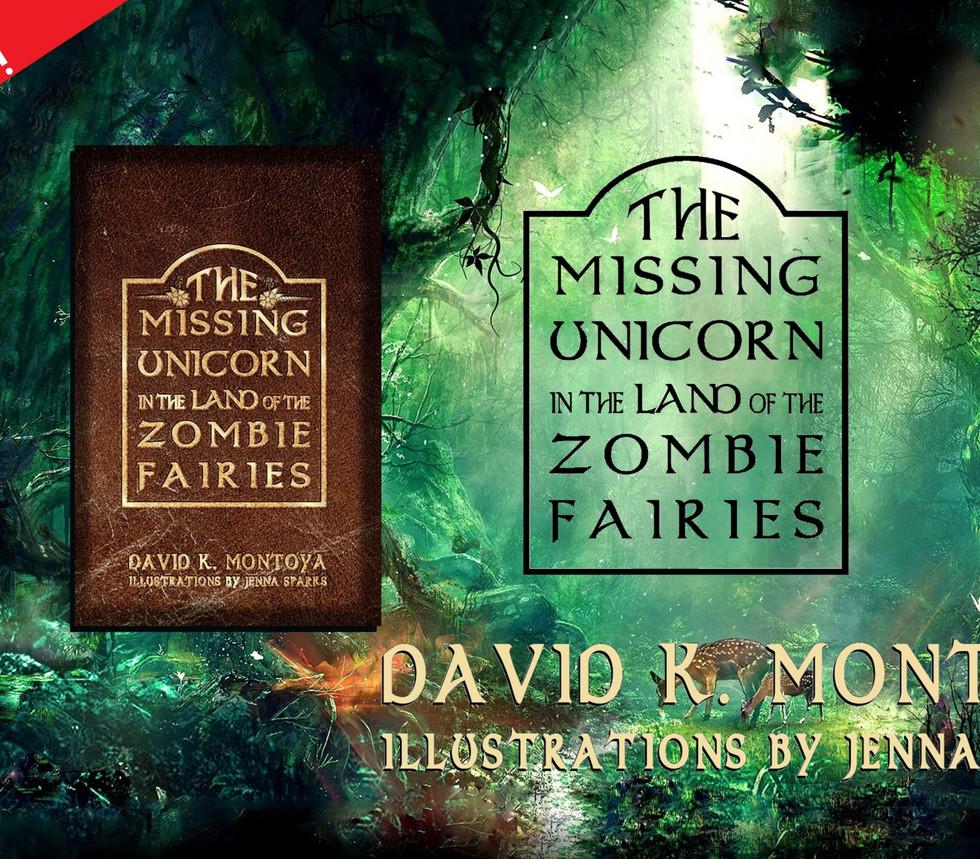 zombie-fairies-flier.jpg