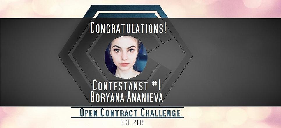 occ_contestant_1.jpg
