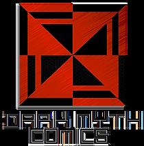 dark_myth_comics.png