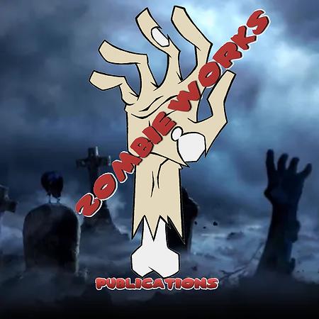 Zombie Works Publications Logo