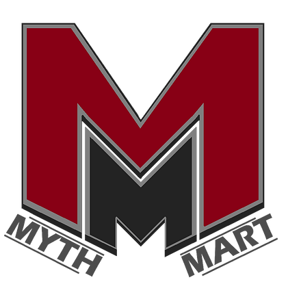 myth_mart_logo.png