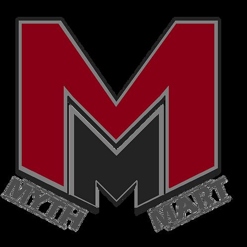 Myth Mart Membership