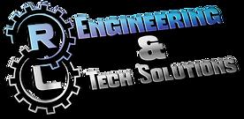 Logo 3D -1-3.png