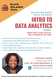 Intro to Data Analytics Quick Sheet.png