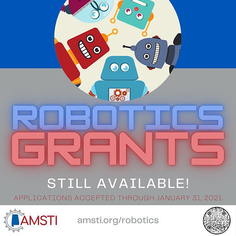 RoboticsGrantGraphics.jpg