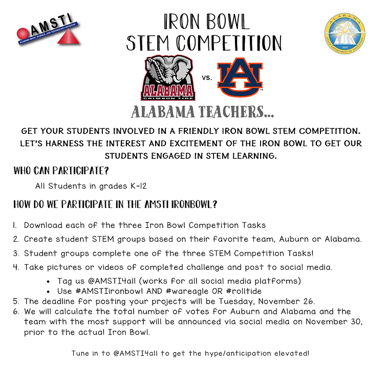 Iron Bowl 19 one page.png